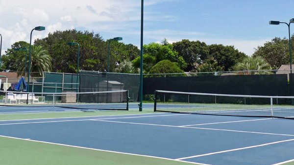 amenity-sports-courts