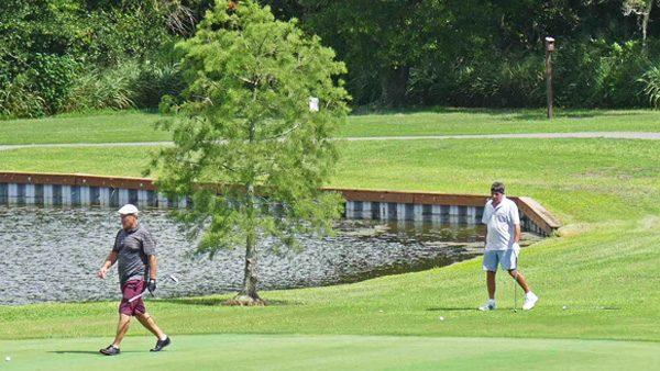 amenity-golf